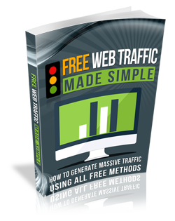 Free-Web-Traffic-Made-Simple-250